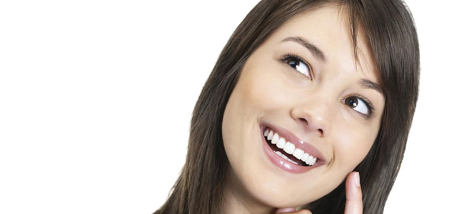 best-dentist-fairport-ny