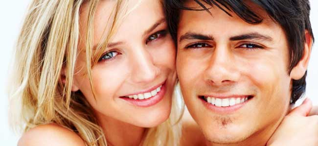 teeth-whitening-penfield-ny