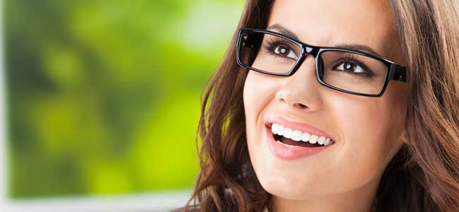 cosmetic-dentist-penfield-ny