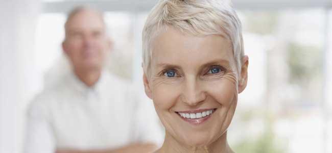 dental-implants-penfield-ny