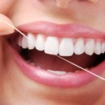 Are You Flossing Daily?