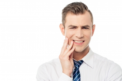 Tooth Sensitivity Tips