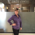Welcome Hygienist Janet | Penfield Dental Office | Dr. Sanon