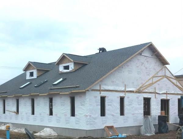 new-building-12-1-600x457