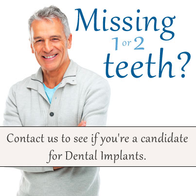 Dr. Sanon is a Penfield dentist.